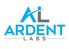 2020 Ardent Labs Coding Bootcamp Early Bird Due June 1