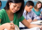 Seminar: How to Effectively Prepare for SAT/ACT, AP, and SAT Subject Tests (Grades 8-11)