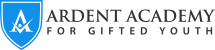 Ardent Academy for Gifted Youth